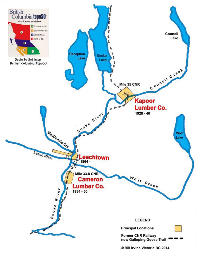 7Z.KAPOORLUMBERRAILWAYSTATIONBC