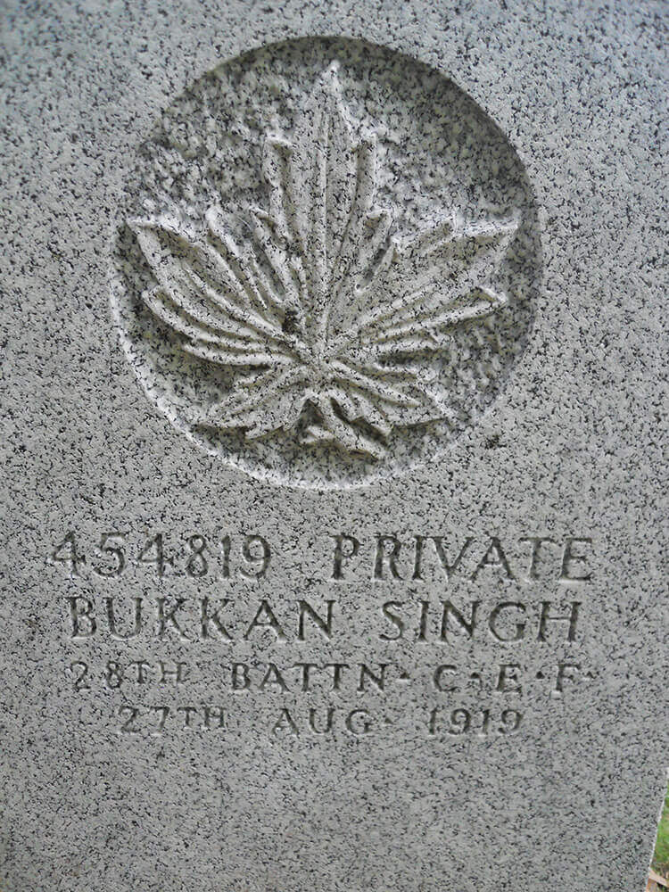Bukam-gravesite-2