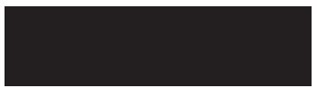 CWWG-logo-350px