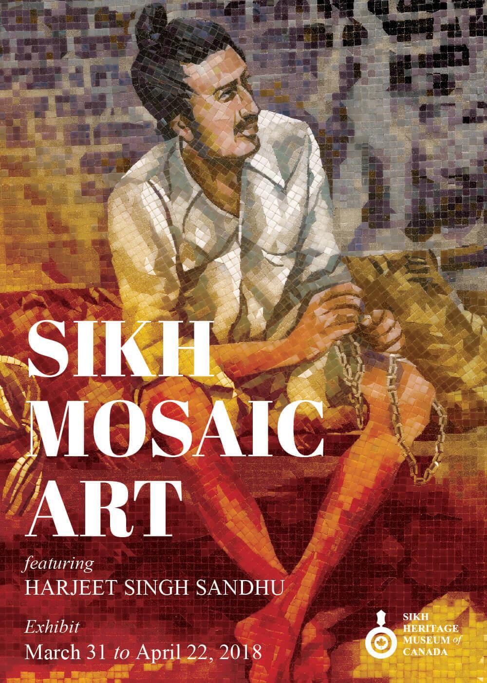 SHMC_PC_Sikh-Mosiac-Art_2018-02-09-01