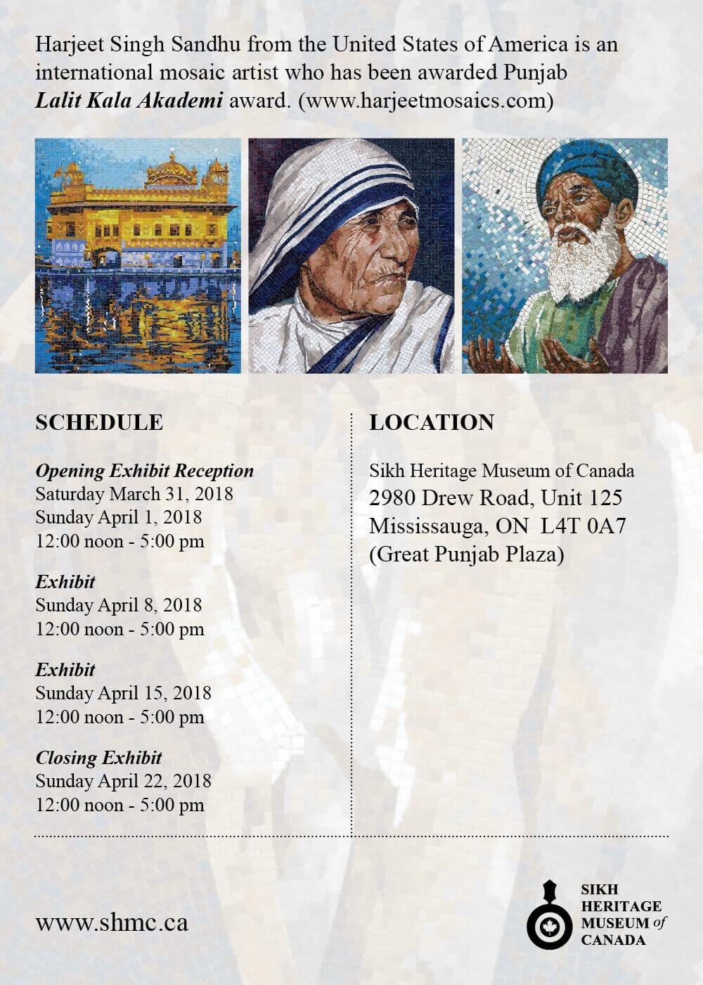 SHMC_PC_Sikh-Mosiac-Art_2018-02-09-02