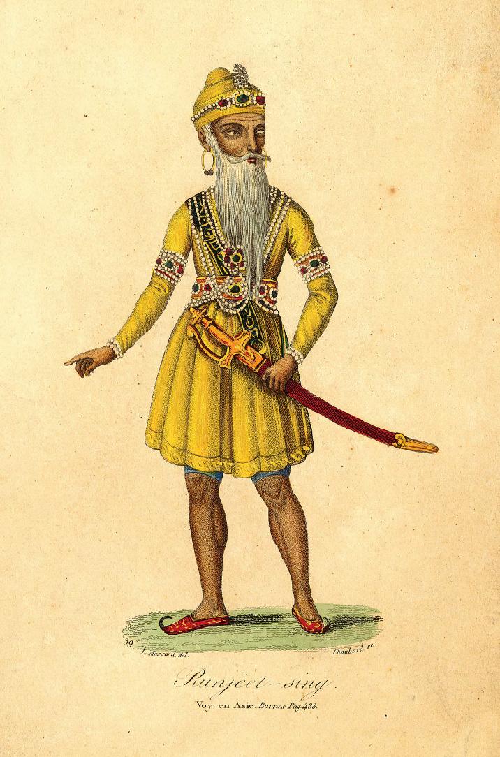 SikhTimeline_1839
