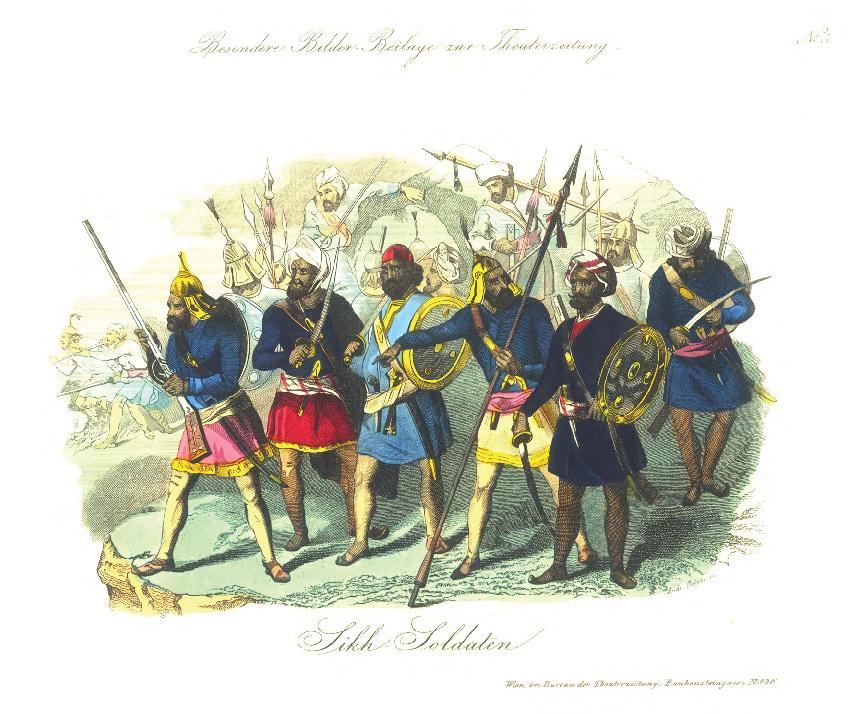 SikhTimeline_1845