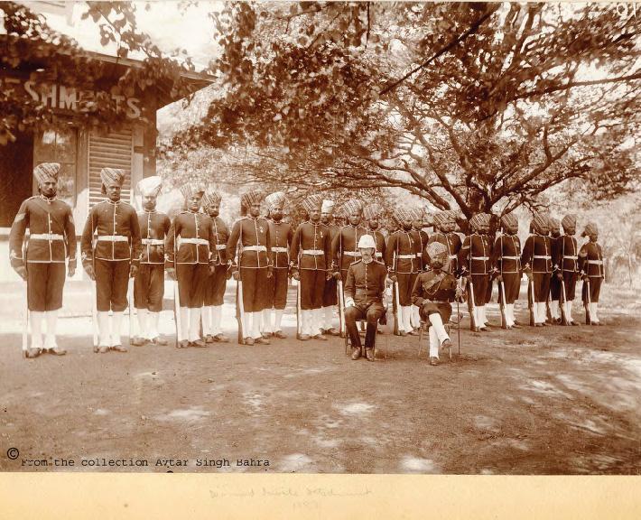 SikhTimeline_1897