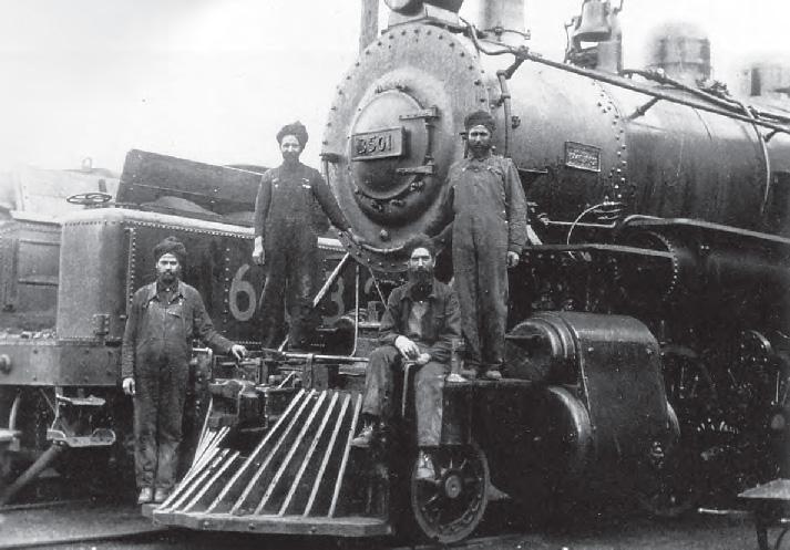 SikhTimeline_1900