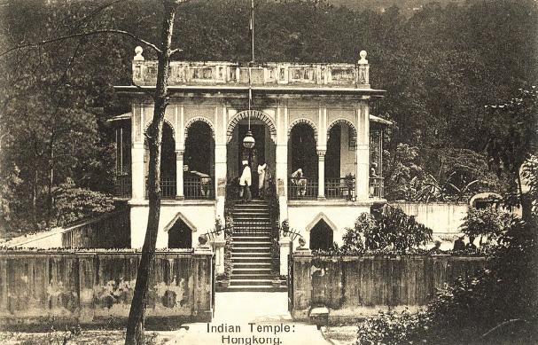 SikhTimeline_1901