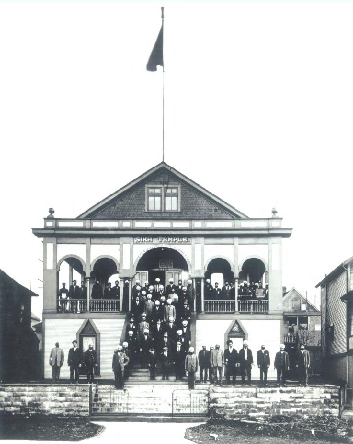 SikhTimeline_1906