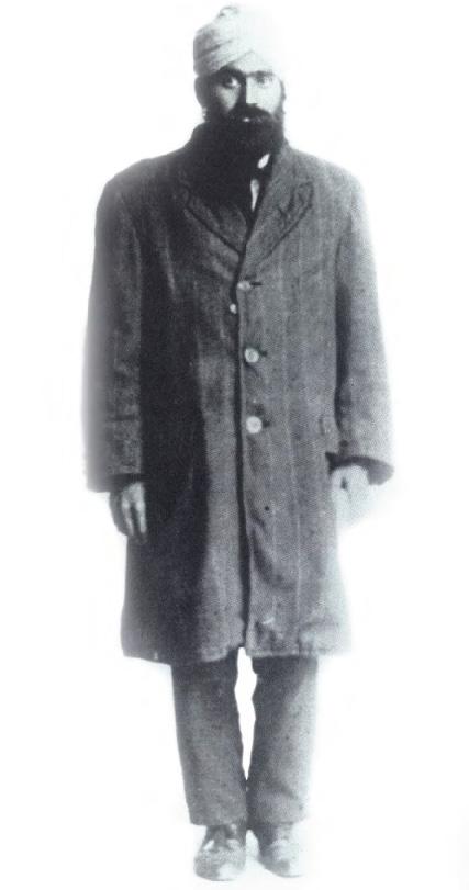 SikhTimeline_1915