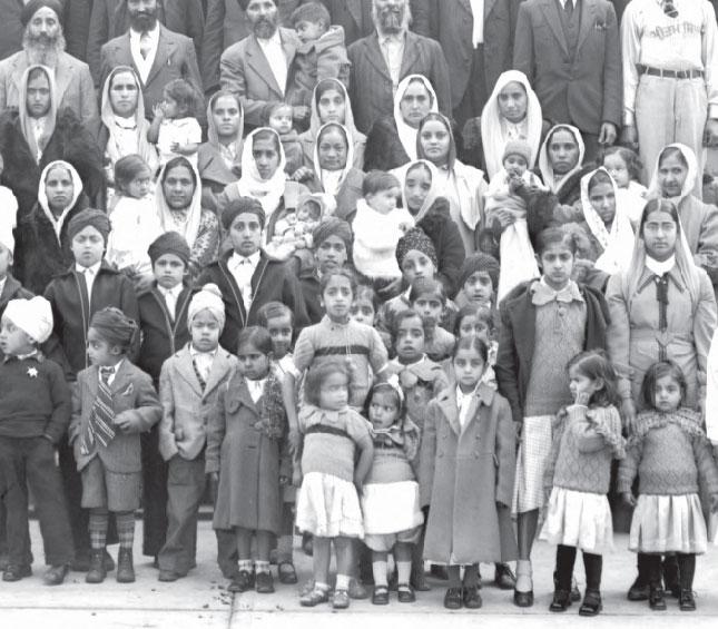 SikhTimeline_1920