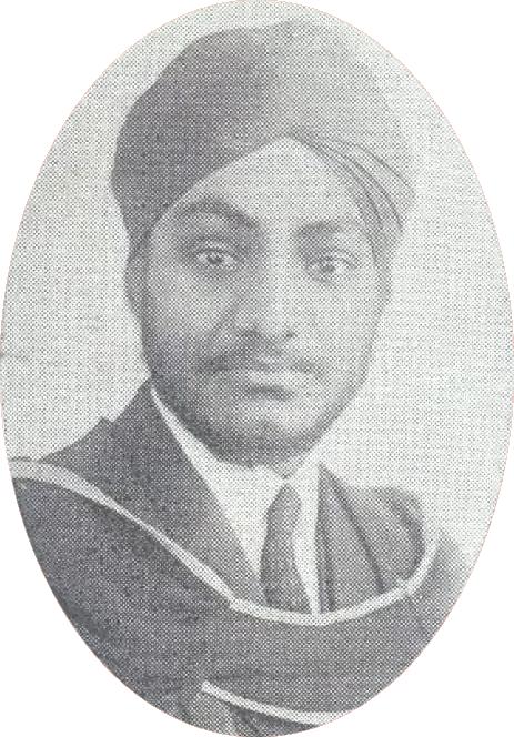 SikhTimeline_1924
