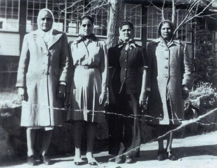 SikhTimeline_1946