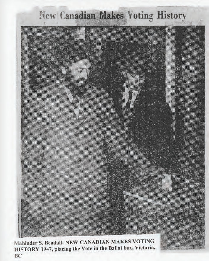 SikhTimeline_1947