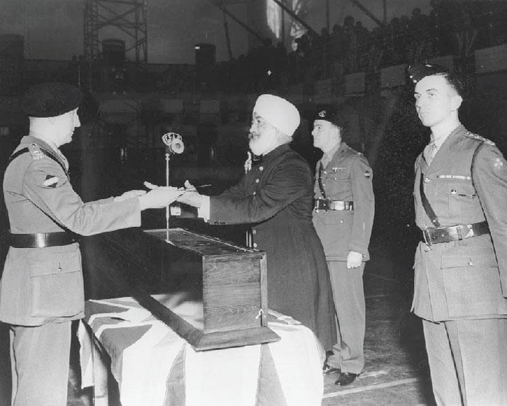 SikhTimeline_1948