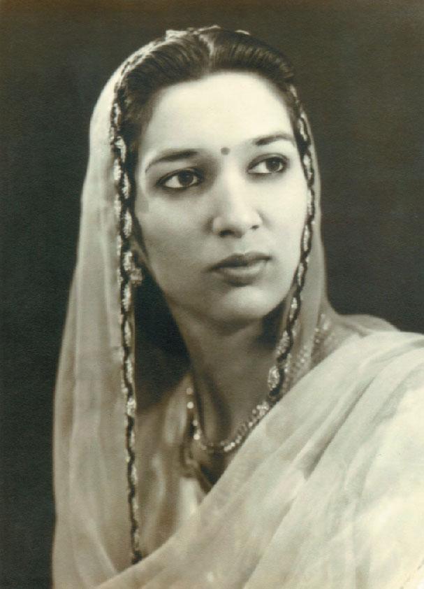 SikhTimeline_1950-2