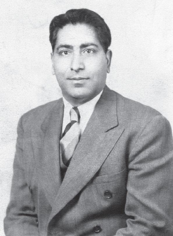 SikhTimeline_1950