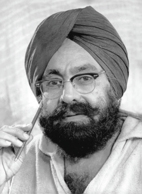 SikhTimeline_1951