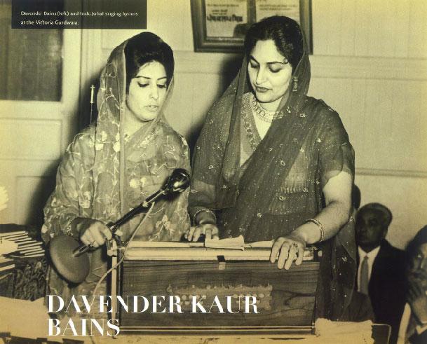 SikhTimeline_1960