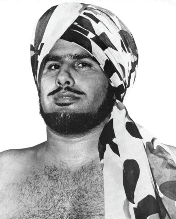 SikhTimeline_1970