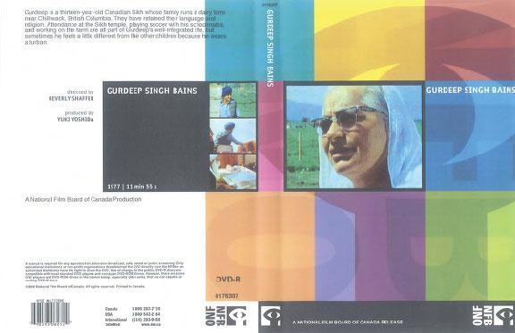 SikhTimeline_1977-2