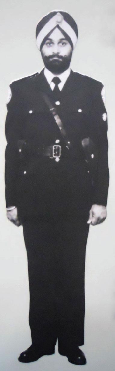 SikhTimeline_1983