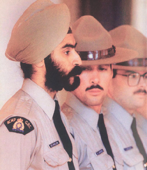 SikhTimeline_1989
