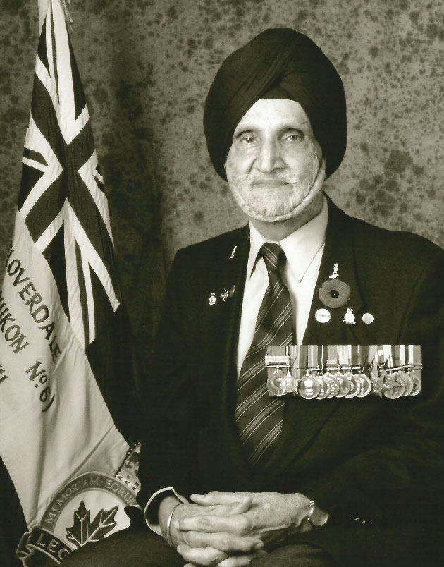 SikhTimeline_1993-1