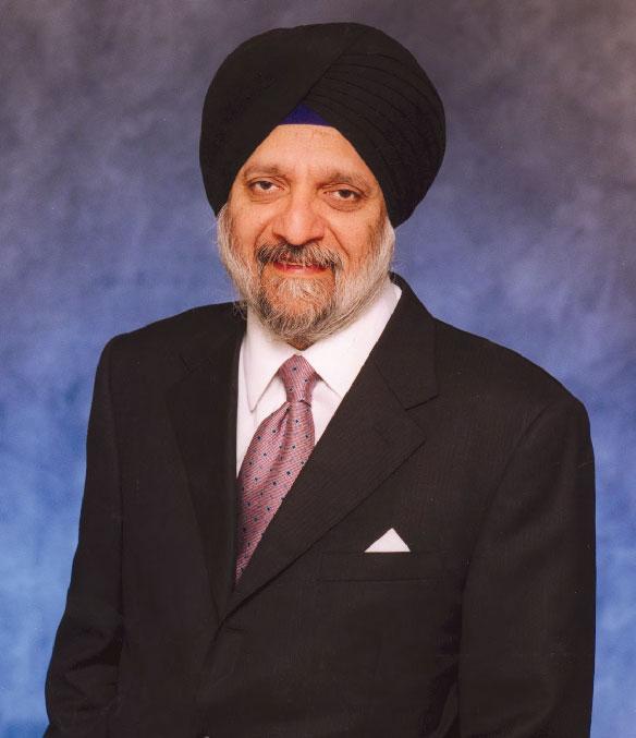 SikhTimeline_2002