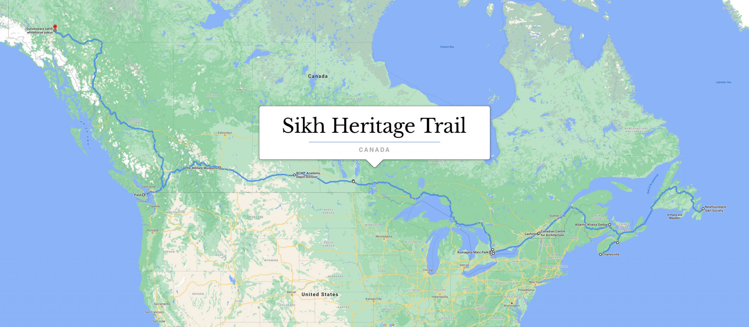 shmc-Sikh-heritage-trail-canada-cover-hi-res