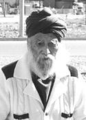 Mr.Nand-S.-Langrhoa