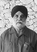 Mr.Naranjan-S.-Mahal