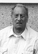 Mr.Mawa-S.-Mangat
