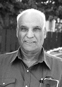 Mr.Naranjan-S.-Sangha