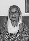 26.Mrs_.-Paritam-K.-Sangha