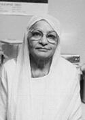 30.Mrs_.-Jagdish-K.-Singh