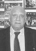 Mr.Gurdave-S.-Billan