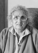 Mrs.Bhani-K.-Johal